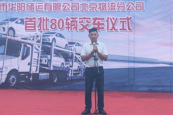 助力行业合规发展乘龙T5成新法规时代轿运车热门首选