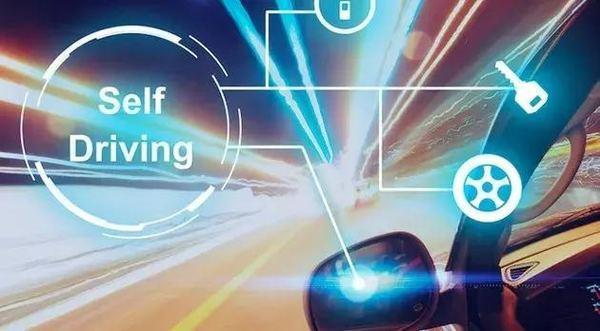 被谷歌盯上的无人驾驶卡车,Uber却选择放弃,有何苦衷?