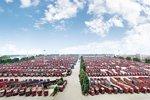 西藏启动无车承运人试点 只干运输组织