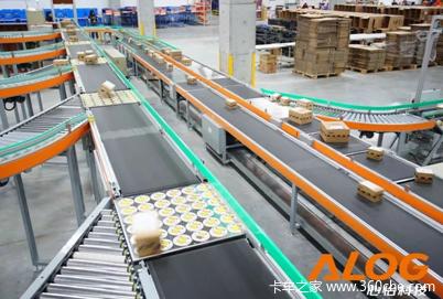 新零售驱动冷链物流,企业如何抢先布局