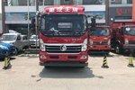 新车促销 贵阳瑞狮载货车现售11.98万元