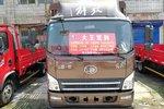 新车优惠 唐山市虎V载货车仅售12.5万元