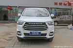 冲刺销量 茂名长安睿行S50T仅售7.89万