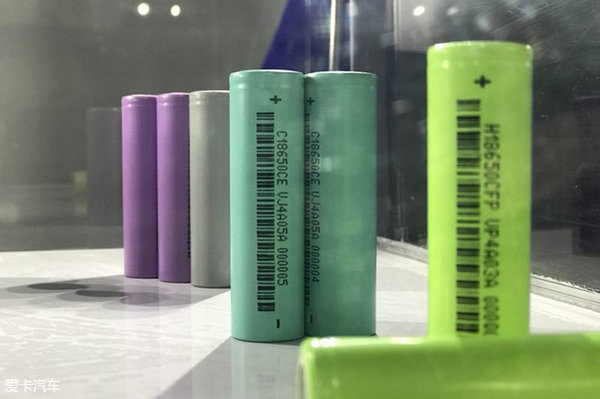 动力电池行业洗牌 或将淘汰80%企业?