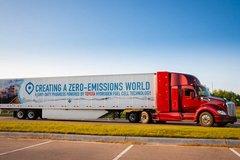 追求0排放 �S田推第二代�淙剂想�池卡�