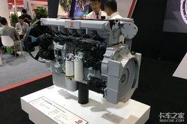 对于国六发动机技术,你真的了解吗?