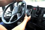 技术要靠积累 简述欧洲卡车自动挡发展