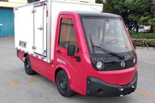 新車情報-工信部第311批新產品看點