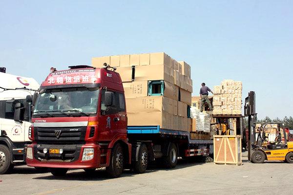《江西省禁毒条例》9月1日施行物流运毒也将受处罚