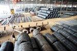 杭州治超百日行动 钢材交易成本将增加