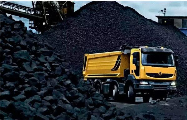 75%煤炭公路运输将被淘汰,水泥销售半径也将成历史