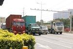 镇江:9月1日起扩大市区货车禁行区域!