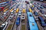 交通部:公路通行费收支缺口依然较大