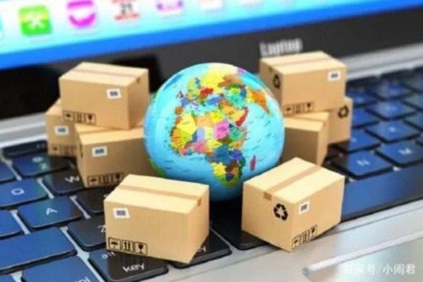 中国每天一亿件快递,为什么物流公司却很多倒闭了?