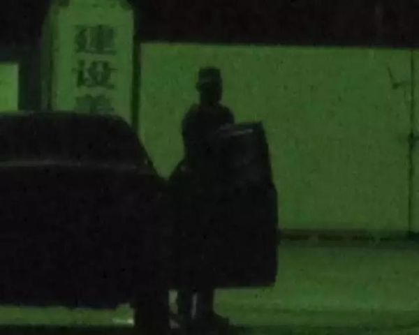 """呼和浩特:""""油耗子""""作案百余起警方耗时三月两伙一锅端"""