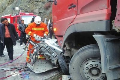 气愤!惨烈车祸员工不幸身亡,公司竟在员工赔偿金上动手脚