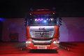 联合卡车产品谱系曝光 J6系/Q7系/K8系