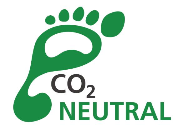 因势而动引领低碳生活新一代嘉实多大力士系列商用车润滑油全面上市