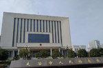 货车司机人在新疆 驾照在湖北被注销?