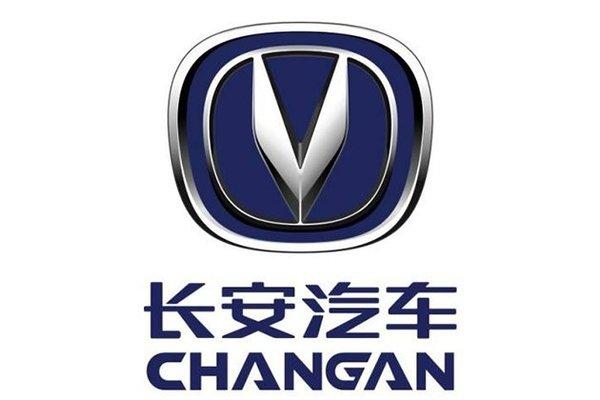 自主品牌典范盘点进入中国500强的车企你家的车上榜了吗?