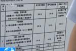 载货车空车同价 甘肃高速收费不合理