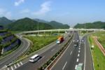 陕西:试点高速公路货车差异化收费