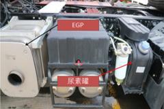 柴油�后�理技�g升�什么�r候是���^?