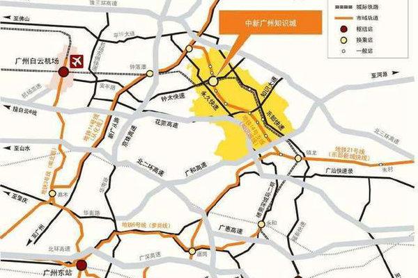九龙镇段征拆顺利花莞高速进入全面建设,预计2020年底通车