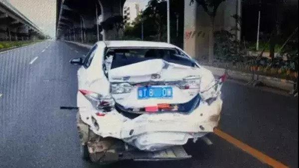 影响近8万车主!广东今年严查工程运输车!