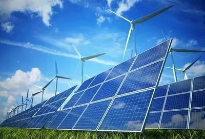 新能源:太阳能技术助力绿色物流发展