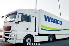 威伯科首席技术官: 全自动驾驶将来临!