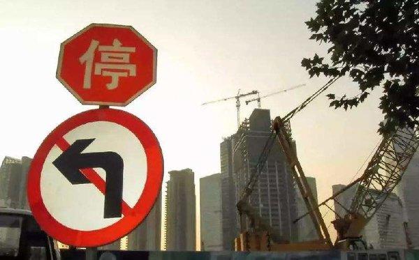 卡车周爆:10月起26省市停工限产6个月