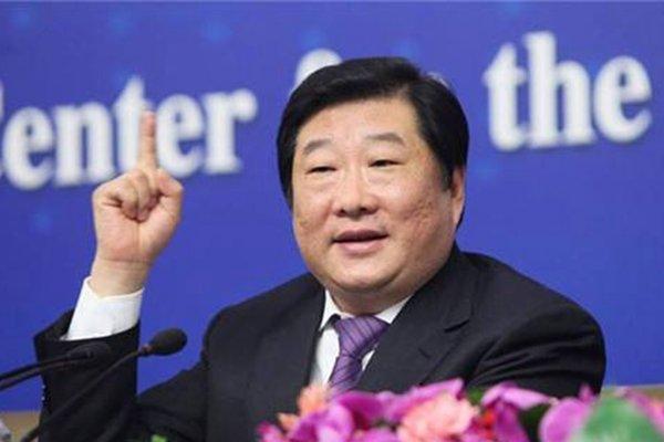 """谭大胆开始""""整顿""""中国重汽,剑指""""核心利益群""""不手软!"""