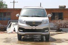 仅售4.58万 海口长安新豹T3载货车促销