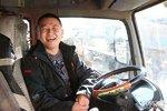 行业调查:为什么我说不要做卡车司机