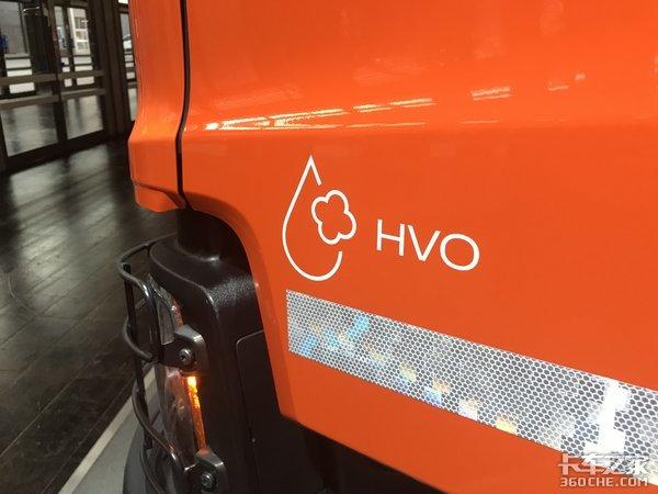 不同欧系豪门的选择清洁生物燃料or电动车?国内以后会走什么路线?