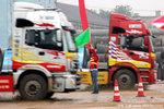 中国卡车公开赛跌宕起伏的这15年