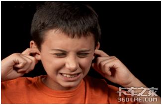 """司机师傅也能巧解""""玄学NVH':典型振动噪声问题检查处理"""