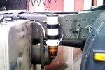 你的滤清器能滤干净吗?小心发动机喝水
