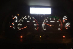 燃油耗法规应该唱主角 排放法规来搭戏