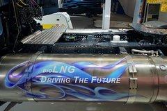 IAA值得�W系列:生物燃料或�⒋�替柴油