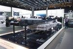 IAA值得看系列: 看欧洲各大豪门电动车
