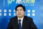 借力中国市场扩张 大运卡车市场潜力大