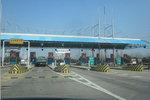 冀州:最后一座普通路桥收费站停止收费