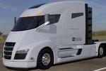 动力电池角逐新战场 电动卡车席卷全球