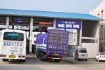 """四川:货车""""两检合一""""机构名单出炉"""