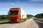 交通部:无车承运人试点企业排名出炉