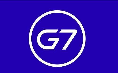 专注AI王晴童任G7智能装备业务总裁