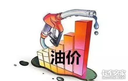学会精打细算,发动机如何达到理想油耗