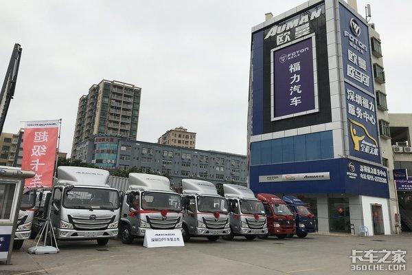 深圳福力双十一买车送万元大礼活动多多不容错过!